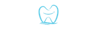 logo Smile and More